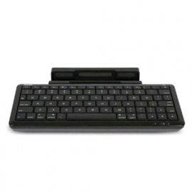 HAMLET TASTIERA BLUETOOTH PER TABLET PC E SMARTPHONE