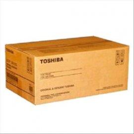TOSHIBA T-4030 TONER NERO PER E-STUDIO 332S/403S 12.000 PAG venduto su Radionovelli.it!