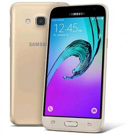 "SAMSUNG J320 GALAXY J3 (2016) 5"" QUAD CORE 8GB 4G"