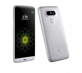 "LG H850 G5 5.3"" QUAD HD QUAD CORE 32GB 4GB RAM 4G"