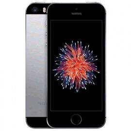 APPLE iPhone SE 64GB ITALIA SPACE GREY