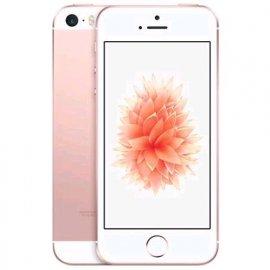 APPLE iPhone SE 64GB ITALIA ROSE GOLD