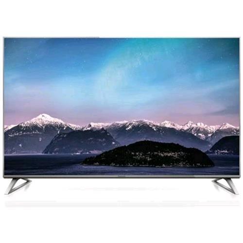 """TX40DX730E TV LED 40""""UHD 1400HZ DVBT2/S2/HEVC TWTU venduto su Radionovelli.it!"""