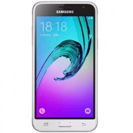 """SAMSUNG J320 GALAXY J3 (6) 5"""" QUAD CORE 8GB 4G LTE"""