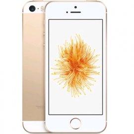 APPLE iPhone SE 64GB TIM GOLD