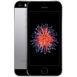 APPLE iPhone SE 16GB TIM SPACE GREY