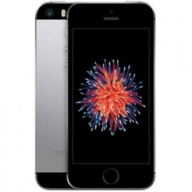 APPLE iPhone SE 64GB TIM SPACE GREY