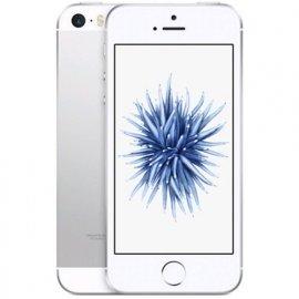 APPLE iPhone SE 64GB TIM SILVER