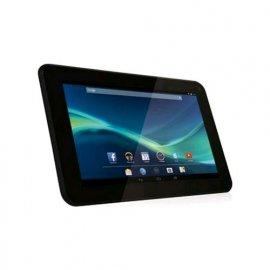"HAMLET ZELIGPAD 470 7"" QUAD CORE 8GB WI-FI ANDROID ITALIA BLACK"