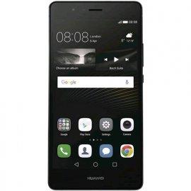 "HUAWEI P9 LITE 5.2"" OCTA CORE 16GB RAM 3GB 4G LTE VODAFONE ITALIA BLACK"