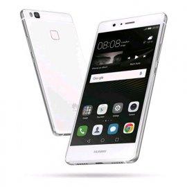 "HUAWEI P9 LITE 5.2"" OCTA CORE 16GB RAM 3GB 4G LTE VODAFONE ITALIA WHITE"