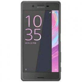 """SONY XPERIA XA 5"""" OCTA CORE 16GB RAM 2GB 4G LTE IT"""