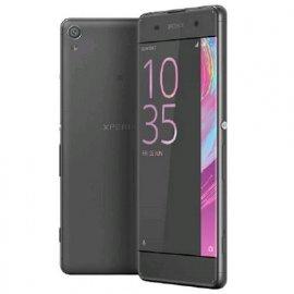"""SONY XPERIA XA 5"""" OCTA CORE 16GB RAM 2GB 4G LTE TIM BLACK"""
