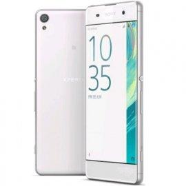 """SONY XPERIA XA 5"""" OCTA CORE 16GB RAM 2GB 4G LTE TI"""