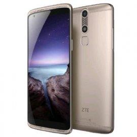 """ZTE AXON MINI 5.5"""" OCTA CORE 32GB RAM 3GB 4G LTE T"""