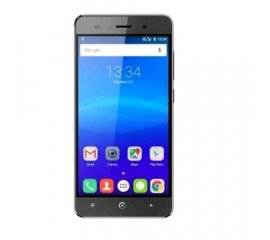 "HAIER LEISURE L56 DUAL SIM 5"" QUAD CORE RAM 16GB 4G LTE ITALIA GREY"
