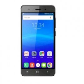"HAIER LEISURE L56 DUAL SIM 5"" QUAD CORE RAM 16GB 4"