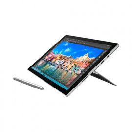 "MICROSOFT SURFACE PRO 4 12.3"" i5 2.2GHz RAM 4GB SS"