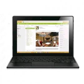 "LENOVO ESSENTIAL MIIX 310 ACADEMIC 10.1"" 64GB WI-F"
