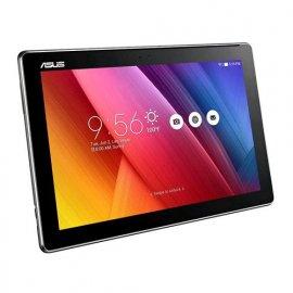 """ASUS Z300M-6A061A 10"""" 2GB RAM HDD 16GB WI-FI ANDROID 6.0 ITALIA GRIGIO"""