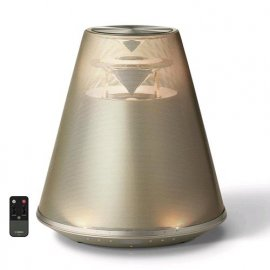 YAMAHA LSX-170 DIFFUSORE WIRELESS BLUETOOTH CON MI e' tornato disponibile su Radionovelli.it!