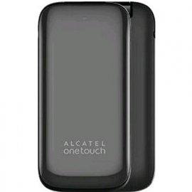 "ALCATEL 10.35D DUAL SIM 1.8"" CLAMSHELL EUROPA GREY"