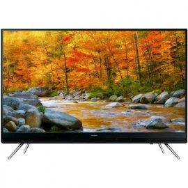 "SAMSUNG UE32K5100 32"" LED FULL HD DVB-T/T2/C 200Hz 2xHDMI 1xUSB COLORE NERO GARANZIA ITALIA venduto su Radionovelli.it!"