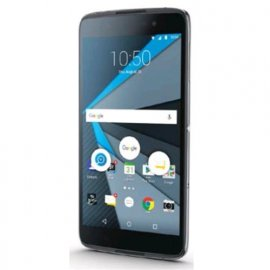 "BLACKBERRY DTEK 50 SECURE ANDROID 5.2"" QUAD CORE 1"