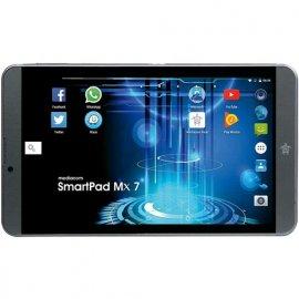"MEDIACOM SMARTPAD MX 7 DUAL SIM 7"" QUAD CORE 16GB"