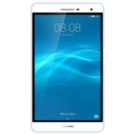 "HUAWEI MEDIAPAD T2 7.0 PRO 7"" 16GB 4G LTE ITALIA BLUE"