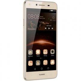 """HUAWEI Y5 II 5"""" QUAD CORE 8GB 4G LTE TIM GOLD"""