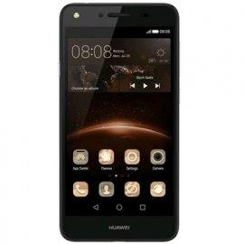 "HUAWEI Y5 II 5"" QUAD CORE 8GB 4G LTE TIM BLACK"