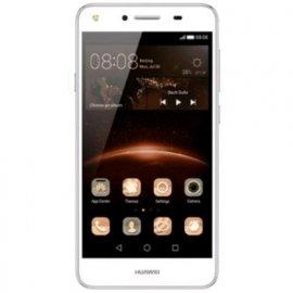 """HUAWEI Y5 II 5"""" QUAD CORE 8GB 4G LTE TIM WHITE"""