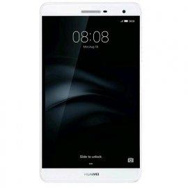 "HUAWEI MEDIAPAD T2 7.0 PRO 7"" 16GB 4G LTE ITALIA WHITE"