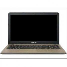 ASUS X540SA 15.6