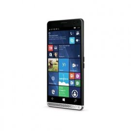 "HP ELITE X3 5.95"" SNAPDRAGON 820 2.15GHz RAM 4GB e"