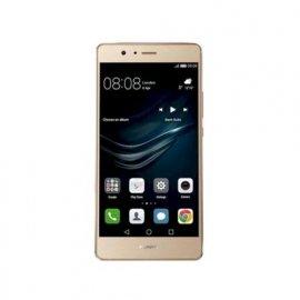 "HUAWEI P9 LITE 5.2"" OCTA CORE 16GB RAM 3GB 4G LTE VODAFONE ITALIA GOLD"