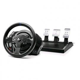 THRUSTMASTER T300 RS GT EDITION venduto su Radionovelli.it!