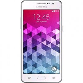 "SAMSUNG G531F GALAXY GRAND PRIME 5"" QUAD CORE 8GB"