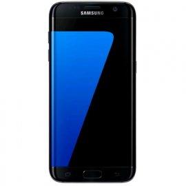 """SAMSUNG G935F GALAXY S7 EDGE 5.5"""" OCTA CORE 32GB RAM 4GB 4G LTE IP68 TIM BLACK"""