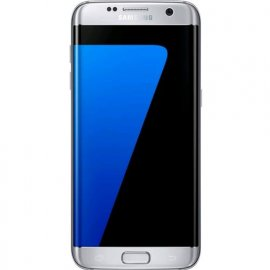 "SAMSUNG G935F GALAXY S7 EDGE 5.5"" OCTA CORE 32GB R"