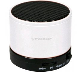 MEDIACOM M-BTSR25R SPEAKER WIRELESS BLUETOOTH SMAR