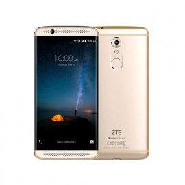 "ZTE AXON 7 MINI DUAL SIM 5.2"" OCTA CORE 32GB RAM 3GB 4G LTE EUROPA GOLD"