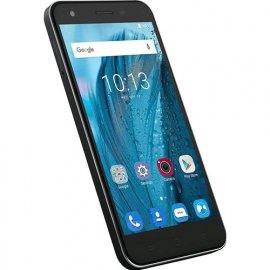 "ZTE BLADE A506 DUAL SIM 5.2"" 4G LTE EUROPA BLACK"