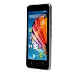 """MEDIACOM PHONEPAD DUO G415 DUAL SIM 4"""" 4GB ITALIA"""