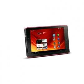 Acer Iconia A100 8GB Nero, Rosso