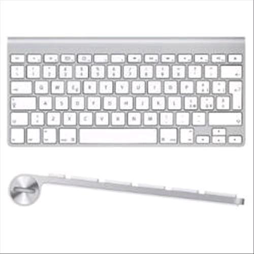 Alimentatore macbook tutte le offerte cascare a fagiolo - Impianti audio per casa ...