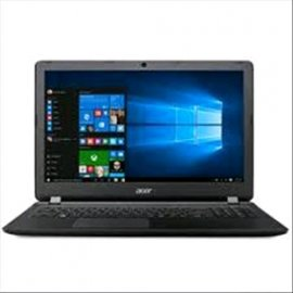 "ACER E5-523-90YB 15.6"" AMD A9-9410 2.9GHz RAM 8GB-HDD 1.000GB-WIN 10 ITALIA (NX.GDNET.005) venduto su Radionovelli.it!"