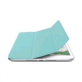 "Apple MN0A2ZM/A 7.9"" A libro Blu custodia per tabl"