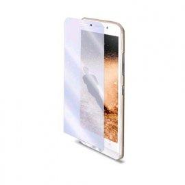 Celly GLASS574 Zenfone Max 1pezzo(i) protezione pe